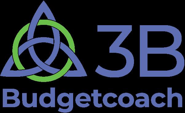 3B Budgetcoach